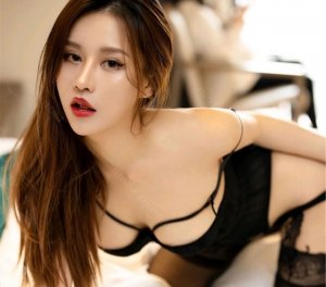 Tilda natural escorts St. Louis Park MN