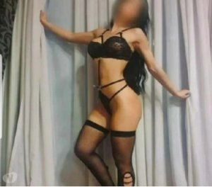 Johayna natural escorts classified ads Fort Smith AR