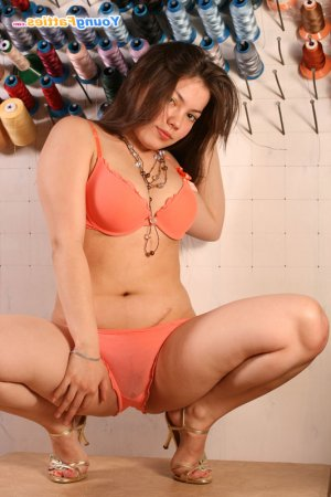 Loetitia natural escorts classified ads Fountain Valley CA